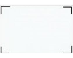 Маркер Sketchmarker Blender (Блендер), SM-BL
