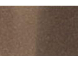 Маркер Sketchmarker Burnt Umber (Жженая умбра), SM-BR051