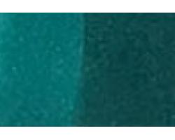 Маркер Sketchmarker Blue Green (Синевато-зеленый), SM-G150