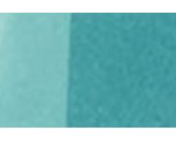 Маркер SketchMarker Brush кисть Блідо-бірюзовий SMB-G163