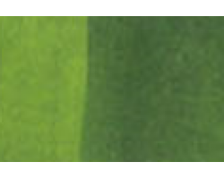 Маркер Sketchmarker Apple Green (Зеленое яблоко), SM-G031