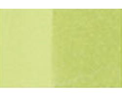 Маркер Sketchmarker Celery (Сельдерей), SM-G043
