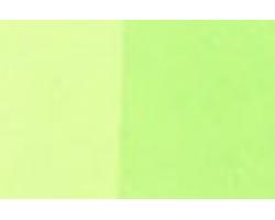 Маркер Sketchmarker Celadon (Светлый серо-зелёный), SM-G073
