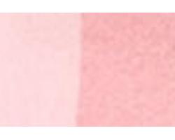 Маркер SketchMarker Brush кисть Англійська троянда SMB-R53
