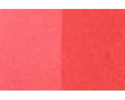 Маркер SketchMarker Brush кисть Індійський червоний SMB-R63