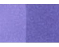 Маркер Sketchmarker Blueberry (Голубика), SM-V012