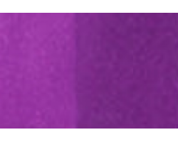 Маркер SketchMarker Brush кисть Ідеальна слива SMB-V71