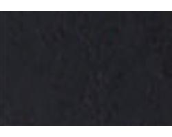 Маркер Sketchmarker Black (Черный), SM-XB