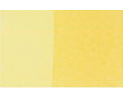 Маркер Sketchmarker Butter (Масло), SM-Y014