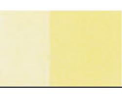 Маркер Sketchmarker Almond (Миндальный), SM-Y024