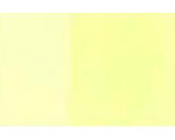 Маркер SketchMarker Brush кисть Блідий жовтий SMB-Y94