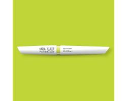 Маркер пигментный Pigment marker Winsor & Newton, № 073 Жовто-зелений