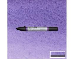 Маркер акварельный Winsor & Newton, № 231 Фиолетовый диоксазин