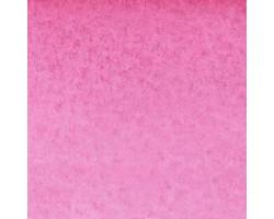 Маркер акварельный Winsor & Newton, № 545 Розовый хринакридион