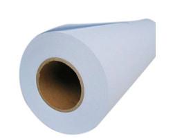 Бумага для маркеров в рулоне Canson The Wall, 220 гр, 100х500 см