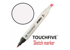 Маркер TouchFive (Touch) №0