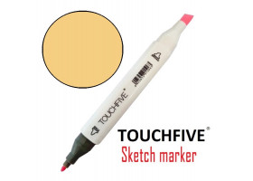 Маркер TouchFive (Touch) №141