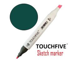 Маркер TouchFive (Touch) №54