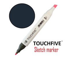 Маркер TouchFive (Touch) № BG9