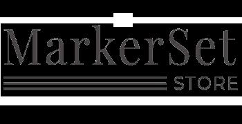 MarkerSet.com.ua - маркеры Copic, маркеры Winsor, маркеры Sketchmarker